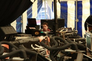 0037-cycle-marathon-2013-6293