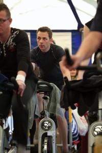 0047-cycle-marathon-2013-6803