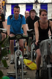 0048-cycle-marathon-2013-6822