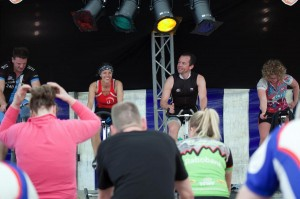 0067-cycle-marathon-2013-6872