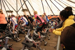 0079-cycle-marathon-2013-6470