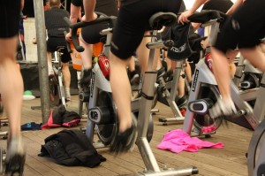 0082-cycle-marathon-2013-6457