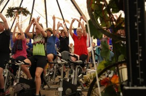 0089-cycle-marathon-2013-6522