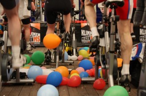 0098-cycle-marathon-2013-6581