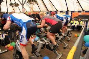 0100-cycle-marathon-2013-6601