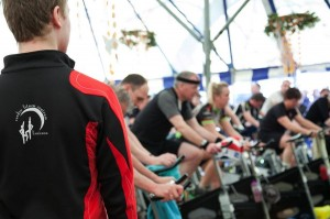 0107-cycle-marathon-2013-7072