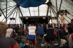 0109-cycle-marathon-2013-7060