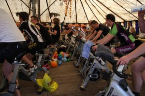 0116-cycle-marathon-2013-6564