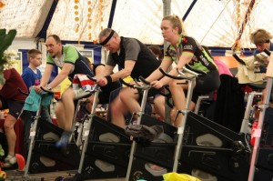 0119-cycle-marathon-2013-6633