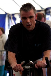 0130-cycle-marathon-2013-7102