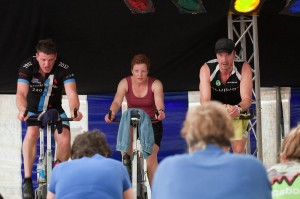0144-cycle-marathon-2013-7287