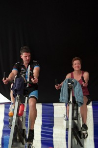 0150-cycle-marathon-2013-7265
