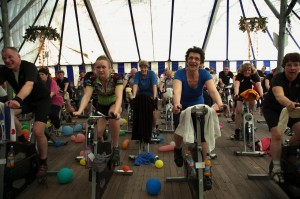 0158-cycle-marathon-2013-7308