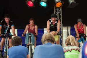 0159-cycle-marathon-2013-7288