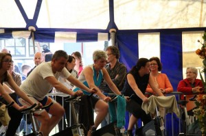 0160-cycle-marathon-2013-6911