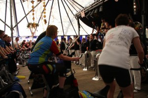 0163-cycle-marathon-2013-6917