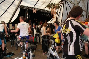 0165-cycle-marathon-2013-6953