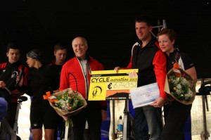 0178-cycle-marathon-2013-7021